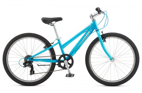 Kids Ella 24 inch Bike